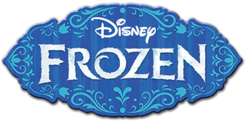 Plecak Frozen Kraina Lodu Licencja Disney (41806) zdjęcie 3