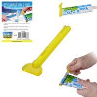 Wyciskacz pasty do zębów kremu tubek