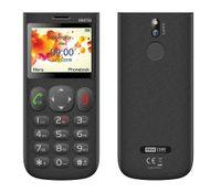 TELEFON MAXCOM MM750 2,3'' dla SENIORA SOS RADIO