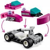 Lego Friends Kreatywny warsztat zdjęcie 4