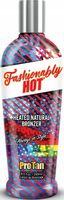 Naturalny bronzer solarium Pro Tan Fashionably Hot