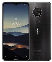 SMARTFON NOKIA 7.2 DUAL SIM 4/64GB 48Mpx 6,3'' HDR