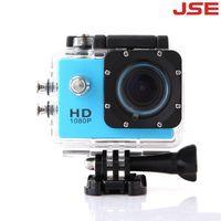 Kamera samochodowa Smartcams JSE SJ4000