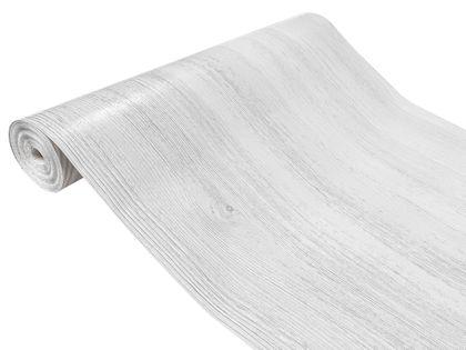 Folia Okleina Samoprzylepna Meblowa Drewno WIĄZ NORDYCKI 90x50 C104