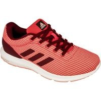 Buty biegowe adidas Cosmic W BB4353 r.37 1/3