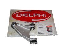 DELPHI przód górny wahacz Alfa Romeo 156 147 Lewy