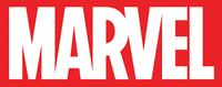 Zegarek dziecięcy Spider-Man Spiderman Licencja Marvel (50580 Blue)
