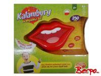 DUMEL 61935 Kalambury