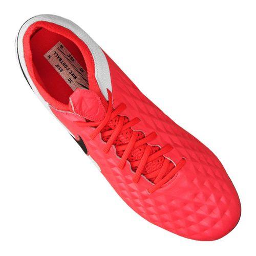 Buty Nike Legend 8 Elite AG-Pro M BQ2696 r.42 na Arena.pl