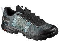 Buty trekkingowe damskie SALOMON OUT PRO (409619) 38