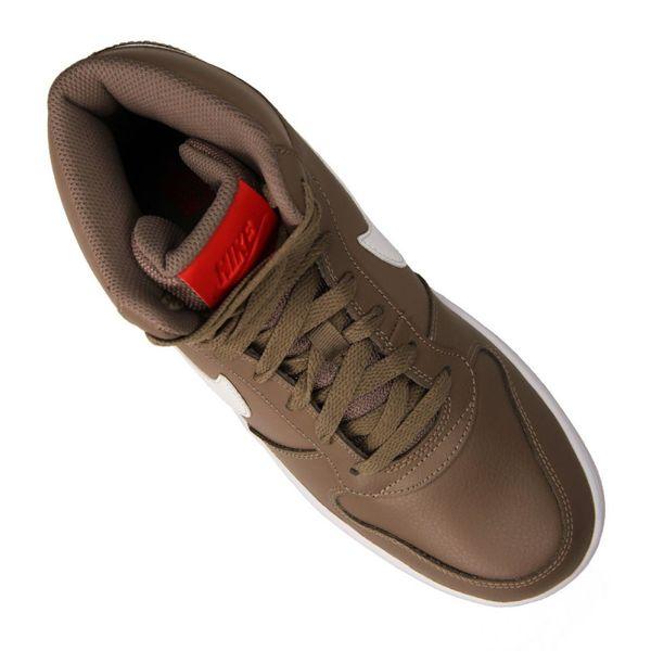 Buty Nike Ebernon Mid M AQ1773-200 r.41 zdjęcie 6