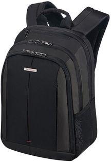 Plecak Samsonite Cm5-09-005