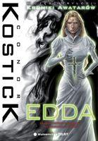 Edda Kostick Conor