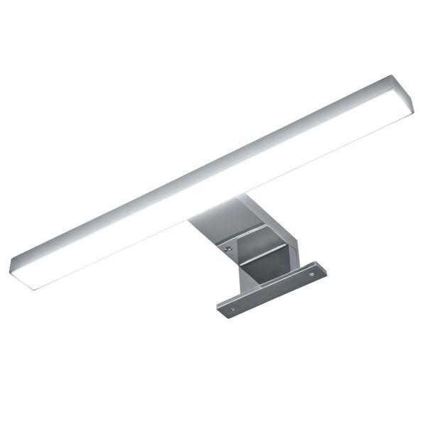Lampa nad lustro, 5 W, zimny biały zdjęcie 2