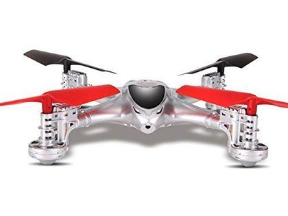 Quadocopter Dron MJX X300C KAMERA FPV Obrót 3D