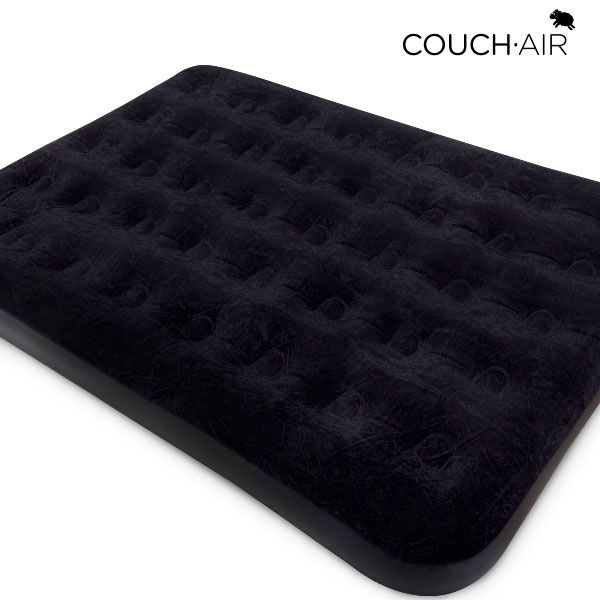 Dmuchany Materac Couch Air zdjęcie 3