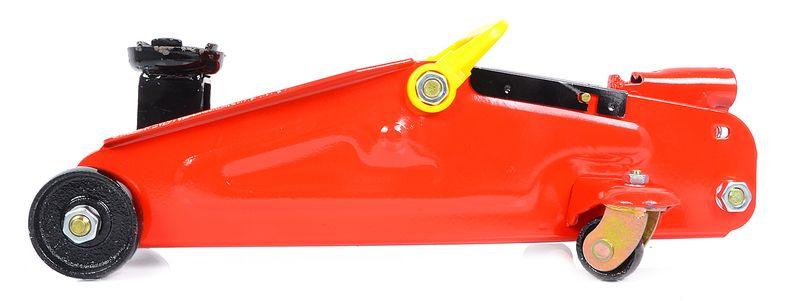 Podnośnik hydrauliczny żaba 2t MOCNY lewarek 8kg zdjęcie 8