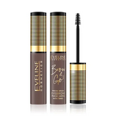 Eveline Tusz do brwi BROW&GO nr 01 Light