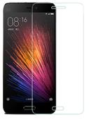 Szkło hartowane 9H do Xiaomi Mi5