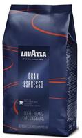 Lavazza Kawa Ziarnista Włoska -Gran Espresso - 1Kg