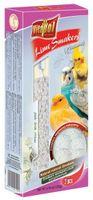 Vitapol Smakers dla ptaków - wapienny naturalny 2szt [2440]