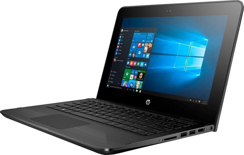 2w1 HP Stream 11 x360 Intel N3060 4GB 32GB SSD W10 - PROMOCYJNA CENA zdjęcie 3