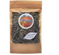 INDIA Mieszanka ziołowa BIO herbata Sercowa nadciśnienie 50 g vege
