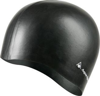 Aqua Sphere Czepek Classic Silicone black