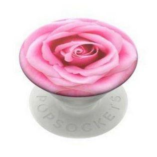 Popsockets 2 Rose All Day 800950 uchwyt i podstawka do telefonu - standard
