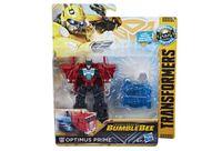 HASBRO E2093 Transformers Optimus Prime