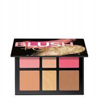 Avon Paletka do makijażu twarzy Blush & Glow