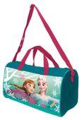 Torba sportowa Frozen Kraina Lodu Licencja Disney (WD11402)