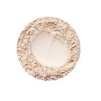 Annabelle Minerals Podkład Mineralny Kryjący Sunny Fairest 10G