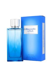 Abercrombie & Fitch FIRST INSTINCT TOGETHER edt 100ml