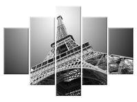 Świetlista wieża 5H 150x105 do sypialni GRATISY