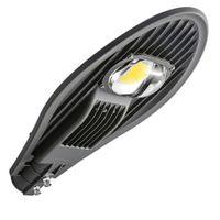 Lampa uliczna LED 30W SMD 6000K