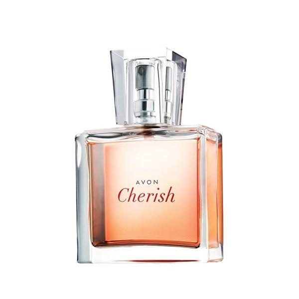 AVON Cherish woda perfumowana 30 ml zdjęcie 1