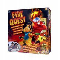 EPEE FIRE QUEST NA TROPIE PRZYGODY GRA 02848