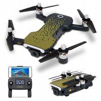 DRON OVERMAX X Bee Drone FOLD ONE WiFi KAMERA FPV