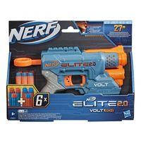NERF Wyrzutnia Elite N-Strike 2.0 Volt SD-1