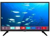 "Telewizor 40"" Kruger&Matz KM0240FHD-S3 Full HD DVB-T2/S2 Smart"