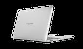 Laptop Ultrabook Kruger&Matz 1403 zdjęcie 11