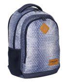 Head Plecak szkolny młodzieżowy HD-07 zdjęcie 1