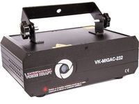 Voice Kraft X-MAGIC 232 Projektor laserowy BE96-2206E_20161216162715
