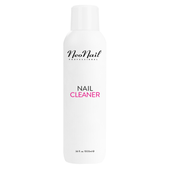 NeoNail Nail Cleaner Do Paznokci 1000 ml