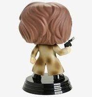 Figurka kolekcjonerska Funko POP STAR WARS ENDOR HAN