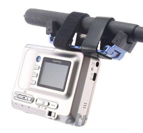 Statyw, uchwyt rowerowy do kamer Sony Action Cam na Arena.pl