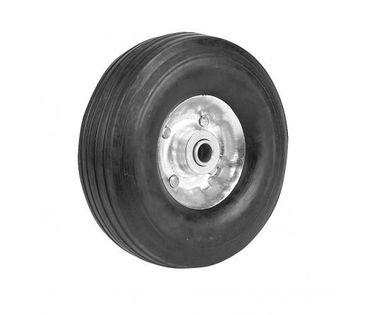 Koło gumowe śr.200 x 65mm swe