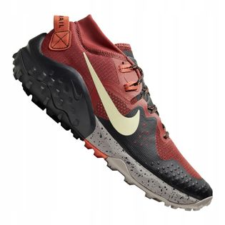 Buty Nike Wildhorse 6 M BV7106-600 r.41