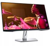 Monitor Dell 23 cale S2319H IPS LED FHD HDMI 3Y